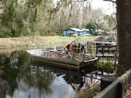 180211_Airboat Ride_K_007