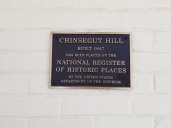 180220_Chinsegut Hill Museum_K_001